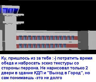 post-4-1060338034_thumb.jpg
