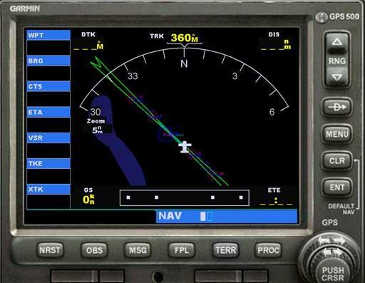 umms_FS9_GPS.jpg