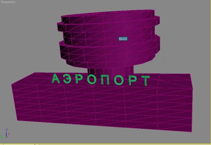 post-4-1077009717_thumb.jpg