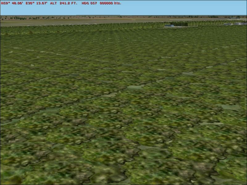 ACDSee_BMP_Image__2_.jpg