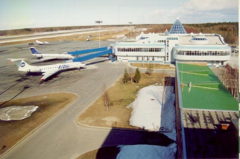 airport_Khanty.JPG