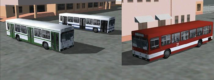 r_bus1.jpg