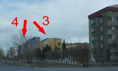 rq3_4.jpg