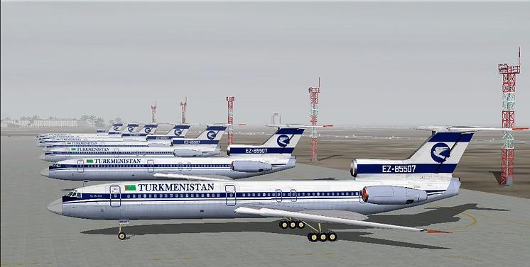 Tu_154_B_Turkmenistan.JPG