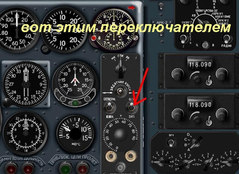 post-40-1080046319_thumb.jpg