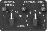 post-41-1060823823_thumb.jpg