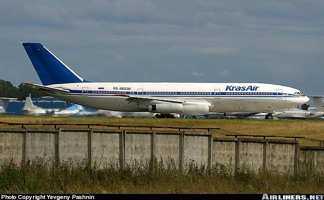 AirlinersNetPhotoID422652.jpg