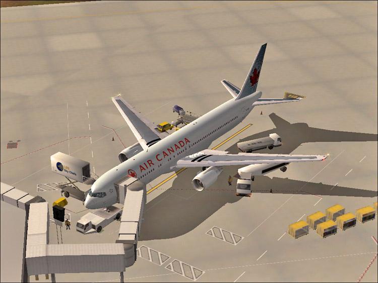 AirCanada.jpg