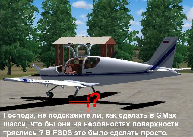 post-5-1060625999_thumb.jpg