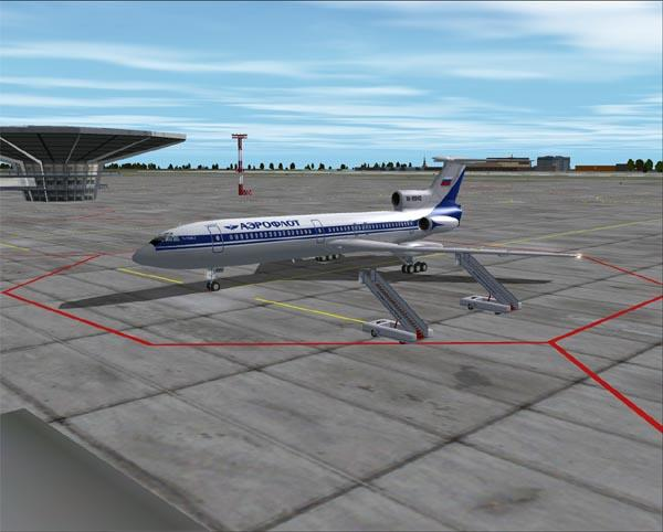 aeroflot_new.jpg