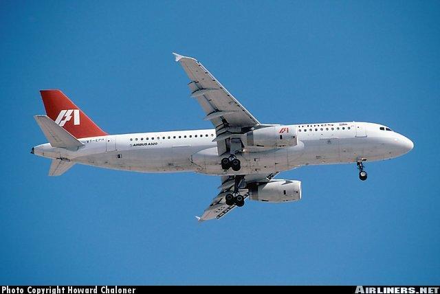 airlinersnetphotoid297628.jpg