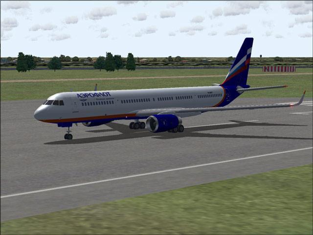 TU204.jpg