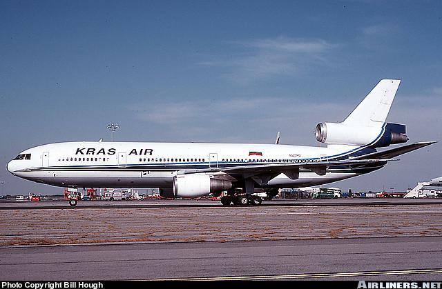 AirlinersNetPhotoID442566.jpg