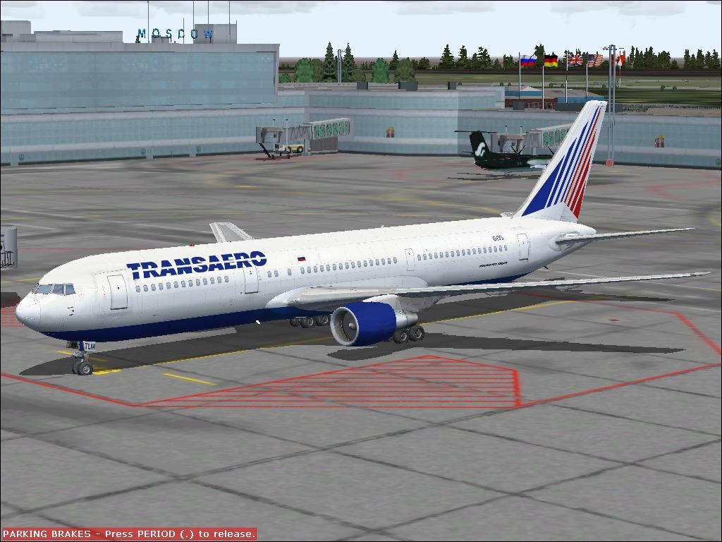 Пьяные рейс 1440 москва иркутск прибытие в иркутск авиабилеты онлайн ростов-на дону