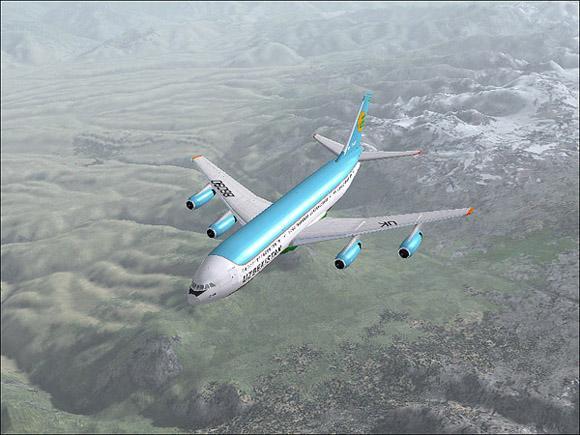 Il_86_UTTT_FL270_1.jpg