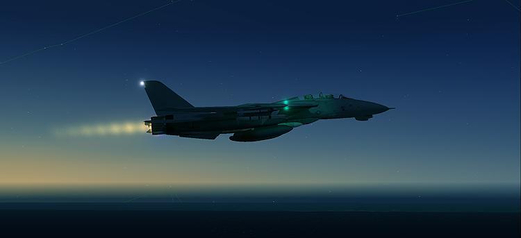 F14_night.jpg