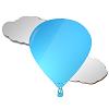 """Видеожурнал о воздухоплавании """"Легче Воздуха"""" - последнее сообщение от LighterThanAir"""