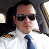 FSEconomy: Список Виртуальных Авиакомпаний - последнее сообщение от acj