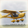 Aviation Live - последнее сообщение от Wit
