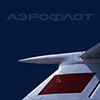 Ан-38 - последнее сообщение от sobako