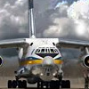 X-Plane - вопросы новичков - последнее сообщение от Oceanair