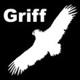 Ан-12 В. Жигульского - последнее сообщение от Griff_RUS