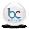 BLACK CLIP видео канал - последнее сообщение от BlackClip