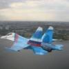 Как сохранить план полёта в MCDU - последнее сообщение от SLAVA-VLG
