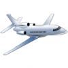 """Виртуальная летная школа ГА """"ASTREYA"""" - последнее сообщение от Anagamin"""