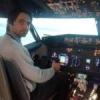 FlightPaust