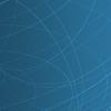 X-Datarefs/Commands Viewer - последнее сообщение от Pancir