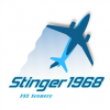 stinger1968