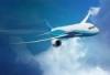 flightradar24 - последнее сообщение от KiruxaSlenkov