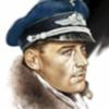 URSS, Сочи, Адлер - последнее сообщение от krivoy