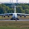 Ту-154М Звезда 144 - последнее сообщение от @ntuan