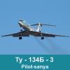 Pilot-sanya