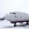 Wilco A320 Merge+FS2Crew. Утечка памяти. - последнее сообщение от Skyfog