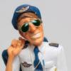 Настройка Microsoft Flight... - последнее сообщение от Charter