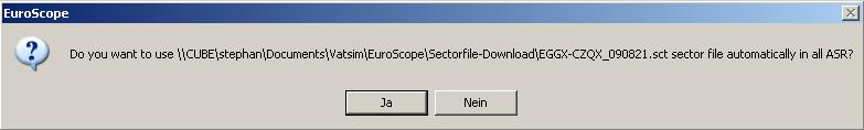 Sectorfiledownload-use-in-all-ASR.jpg