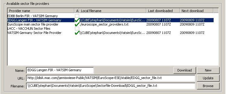Sectorfiledownload-Dialog-Providers.jpg