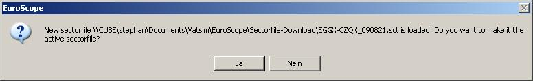 Sectorfiledownload-NewSectorfileLoaded.jpg