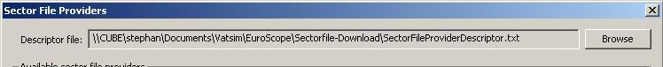 Sectorfiledownload-Dialog-Descriptorfile.jpg